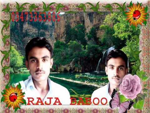 Naye kapre badal kar By Rajesh jaipal umerkot 03473363886.wmv...