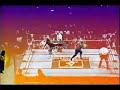 Konnan Vs Perro Aguayo (Mascara vs Cabellera) 5ta. parte