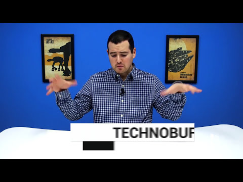 Lenovo Yoga 3 Pro and Yoga Tablet 2 Pro Overview