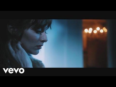 Karmin Blame It On My Heart pop music videos 2016