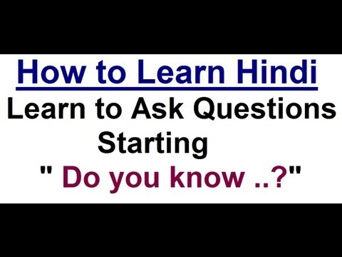How To Ask Questions The Smart Way - catborg