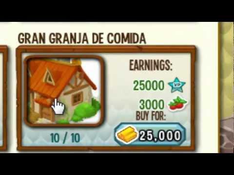 hack dragon city como tener granjas infinitas octubre 2012