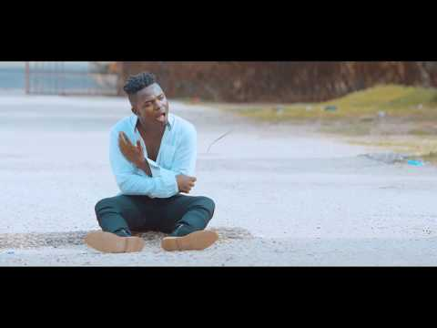 Aslay - Kwa Raha ( Official Music Video )SMS :767082 kwenda 15577 Vodacom Tz thumbnail