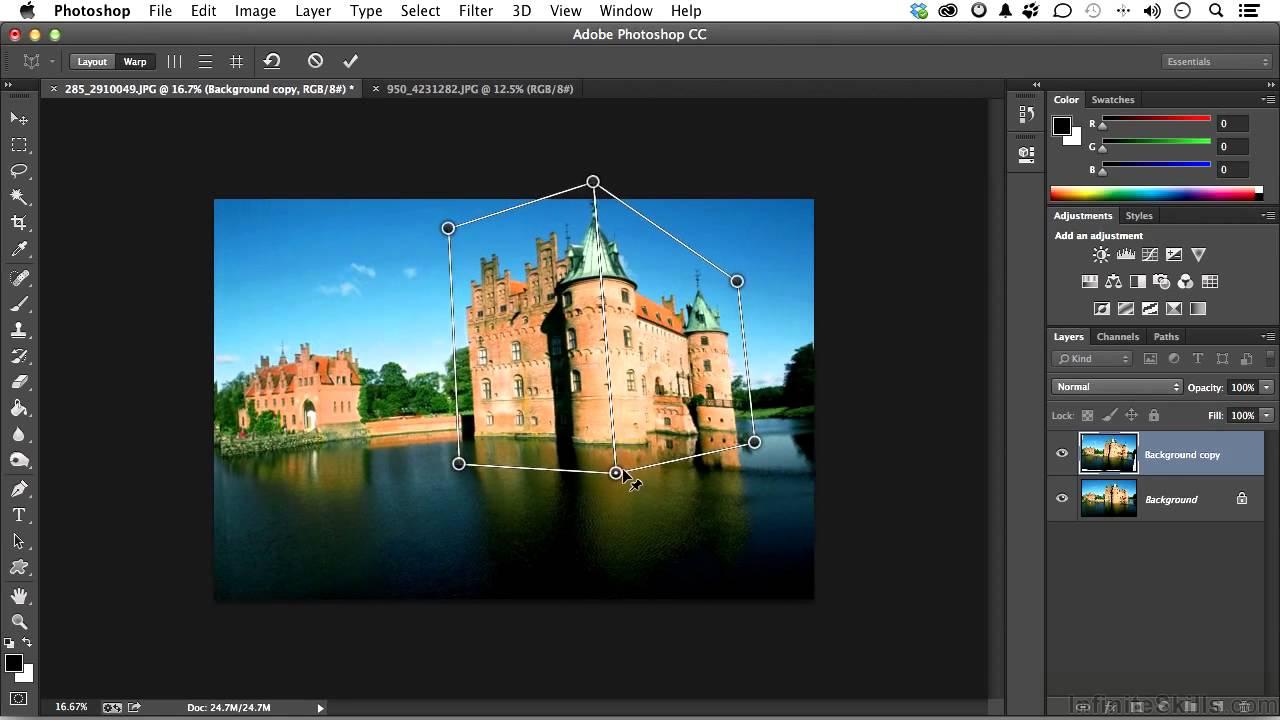 Adobe Photoshop Serial Keys Crack Full Version Online, Adobe Photoshop Serial number license keys cd keys, photoshop 7 serial keys number