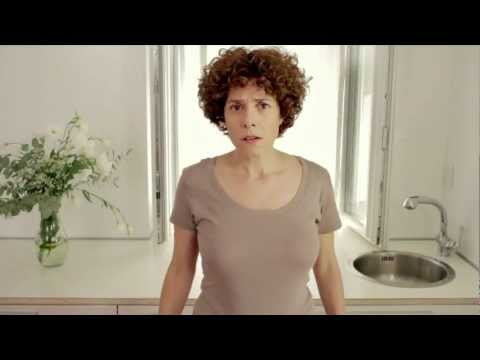 Trailer LA CASA DI ESTER (ESTER'S HOUSE) – A short film by Stefano Chiodini