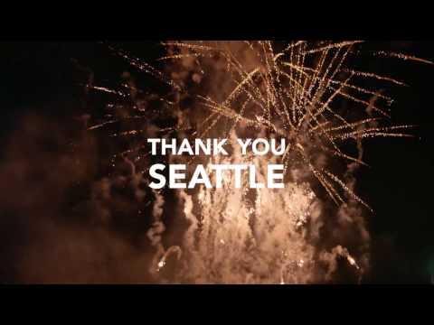 download lagu Macklemore & Ryan Lewis Bumbershoot Seattle 2016 Recap gratis