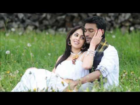 Uthama Puthiran - Thooral Podum video