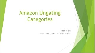 categories requiring approval on amazon 3gp mp4 hd video dow