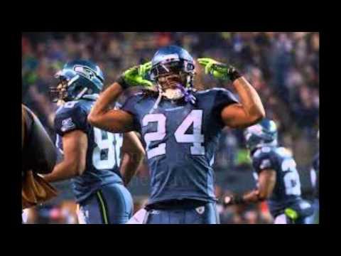 Illuminati behind Seahawks rise to Dominance in NFL