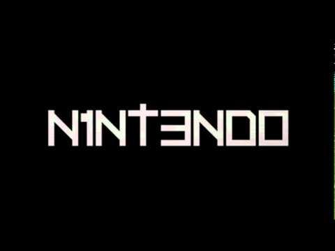 Nintendo - И тебя уже.net
