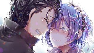 Anime Music Mix - Most Emotional , Sad & Epic - Anime OST 2016