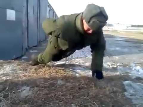Patta Video video