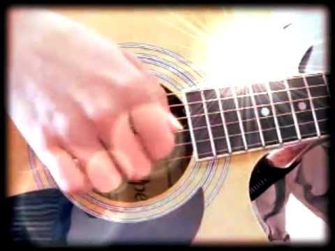 Шут и Королева ... под гитару.mp4