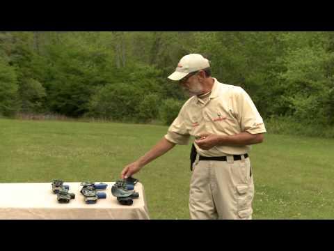 safariland 6378 belt loop instructions