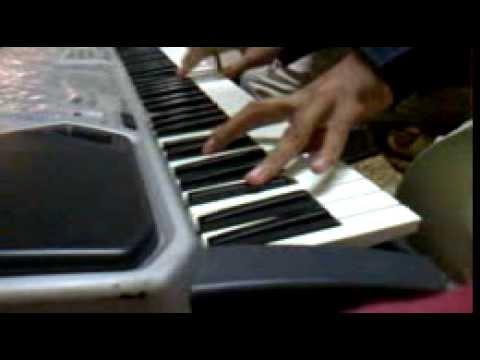 Dil Ibadat Kar Raha Hai - Tum Mile  Instrumental By Dhaivat...