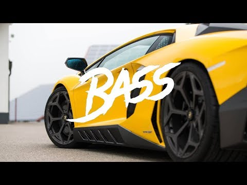 Martin Vide - MAKE IT BOUNCE 🔈BASS BOOSTED🔈