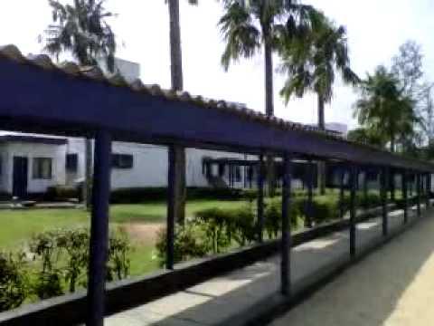 St Saviours Ebute Metta: 11 Years Later video