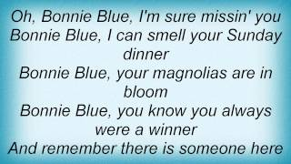 Watch John Anderson Bonnie Blue video