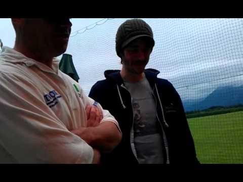 Austria 2011 Video Diaries - Day 4