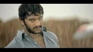 Thagararu - Thagararu Trailer | Arulnithi | Shamna Kasim