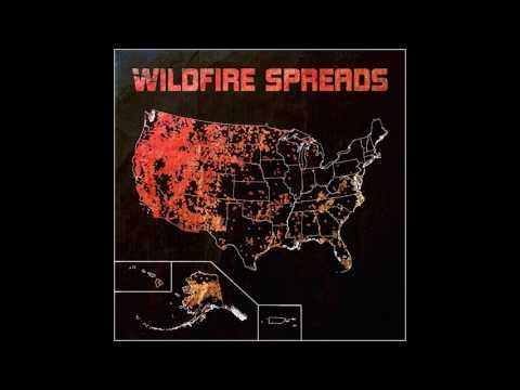 Cinder - Wildfire Part 1 (Vertebral Remix)