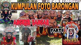 Kumpulan Foto Barongan Sangar ANGKER!!!Part6