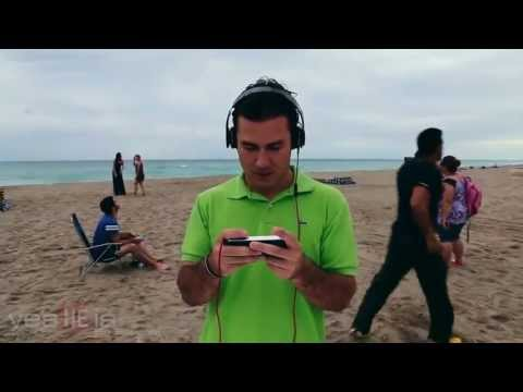 Robinson monteiro arrebatamento playback download