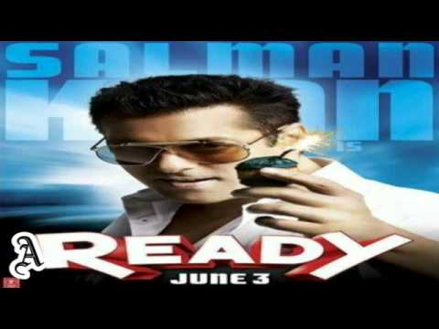 Ready - Dhinka Chika (remix Full Song) Mp3t video