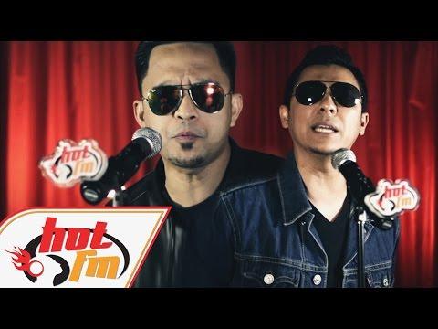 download lagu MAWI & SYAMSUL YUSOF - Kalah Dalam Menan gratis