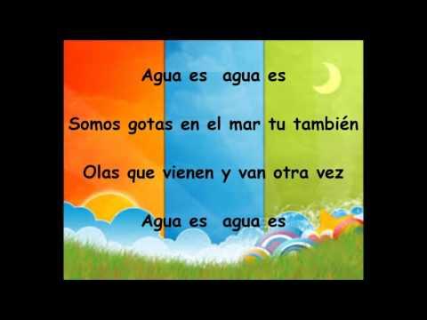 Canto Infantil JaimeReina