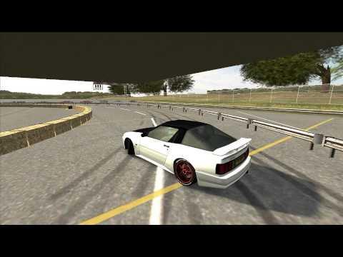xrt pro diesel downloader manual