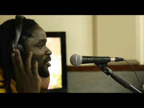 Unite The People 2012 - Citizen Radio, Kenya