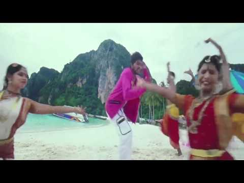 Jalsa - Ek Aur Jaanbaaz Khiladi video