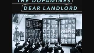 Watch Dear Landlord A Little Left video