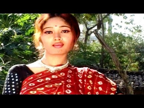Dhaeeg Dele Aayo Video Song Nagpuri - Jhumke Wali (aadhunik Nagpuri Geet) video
