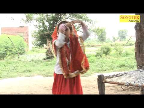 Shanti Bani Kranti P2 12 Comedy video