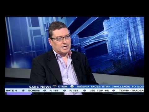 MTN Nigeria renewed licence: Duncan McLeod