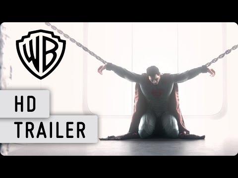 Injustice 2 Story Trailer (Deutsch)