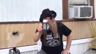 download lagu Redneck Minute/// Drunk As A Skunk gratis