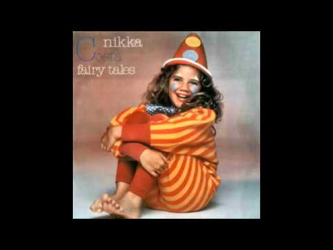 Nikka Costa - Candy Man