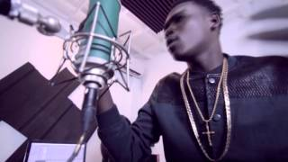 Koo Ntakra - Hit Maker Life
