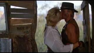 Crocodile Dundee II (1988) - Official Trailer