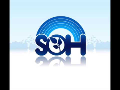 Radio Sound of Hope: Asia Cast for Monday 22th June - SOH
