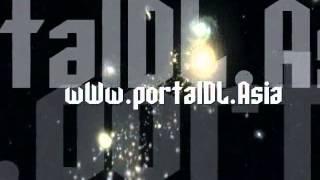 Portal-dl.com تماشای آنلاین سریال های ماهواره و تلویزیون
