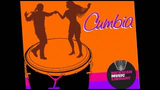 Cumbia - Mexican Music Library | Latin production Music