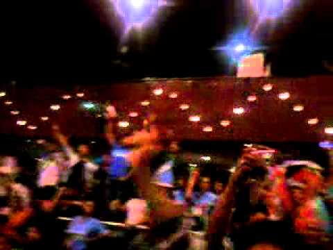 India Vs Srilanka Final Match Celebrations At Wenty Leagues Club, Sydney, Australia I. video