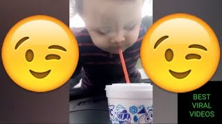 video baby makes funny actions - baby makes funny actions everyday - funny baby video
