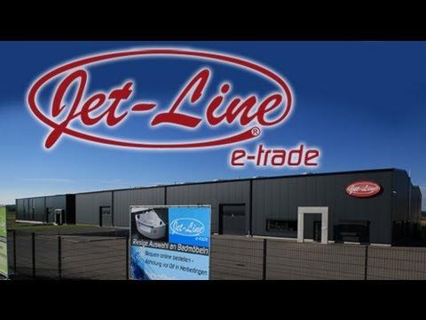 Jet-Line Imagefilm 2013 HD