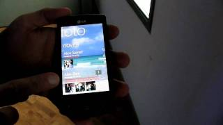 LG Optimus 7 Windows Phone presentazione CellulareMagazine.it_Ita