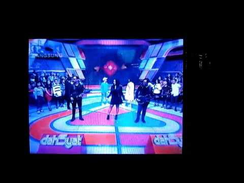 Download Lagu Cinta Matiku - Cokelat (Live in Dahsyat RCTI / 22 Mei 2017) MP3 Free